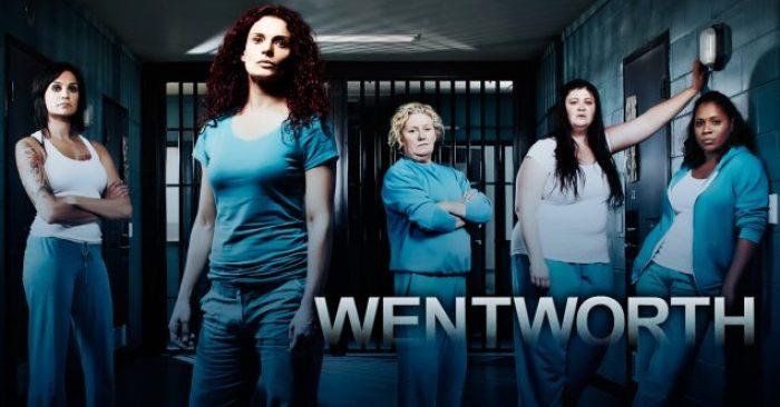 ウェントワース 女子 刑務所 キャスト ウェントワース女子刑務所のキャスト - 海外ドラマ無料動画