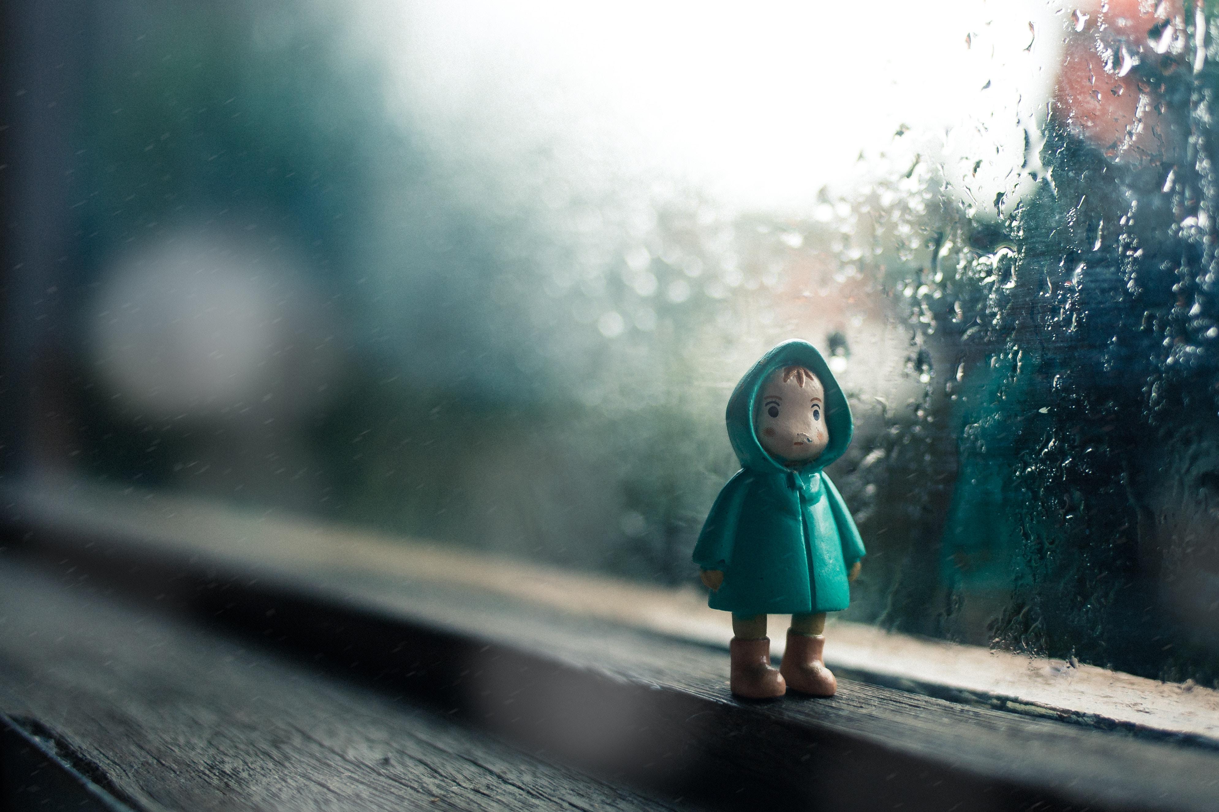 予想 関東 梅雨明け